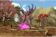 game-reborn-5