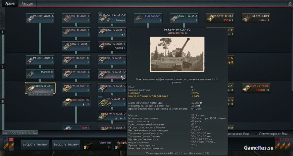 World of tanks злой командир