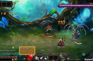 gamerus-Dragon-Knight-obzor-03