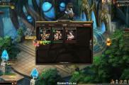 gamerus-Dragon-Knight-obzor-04