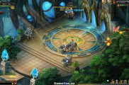 gamerus-Dragon-Knight-obzor-05