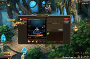 gamerus-Dragon-Knight-obzor-07