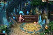 gamerus-Dragon-Knight-obzor-08