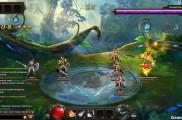 gamerus-Dragon-Knight-obzor-09