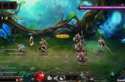 gamerus-Dragon-Knight-obzor-10