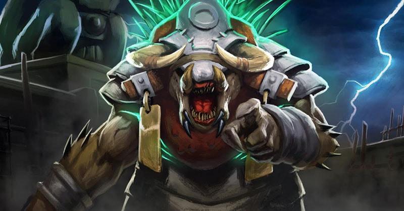 Runescape совершит налет с 10 игроками
