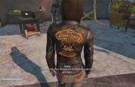Атомные коты в Fallout 4