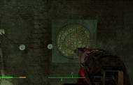 Кольцо Путь свободы Fallout 4