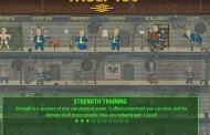 Коды на перки в Fallout 4