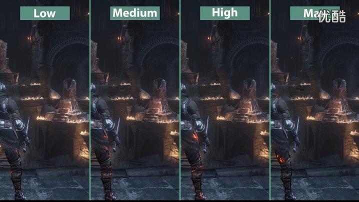 Dark Souls 3 настройки графики-1