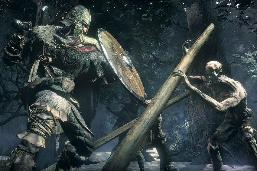 Гайд пиромант Dark Souls 3-2