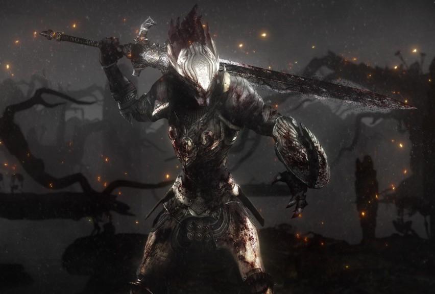 Dark Souls 3 достижения-3