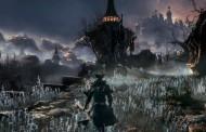 Dark Souls 3 прокачка