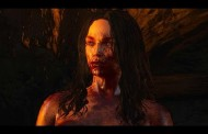 Долгая ночь Кровь и Вино Ведьмак 3