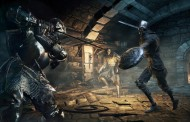 Как играть по сети в Dark Souls 3