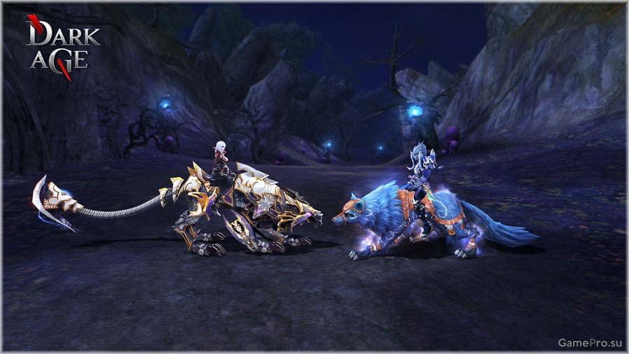 game-dark-pro-age-2