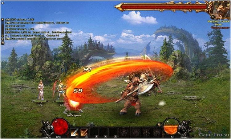 game-demon-pro-slayer-3-su