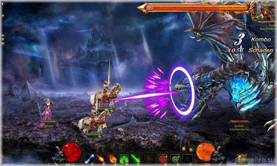 game-demon-pro-slayer-4-su