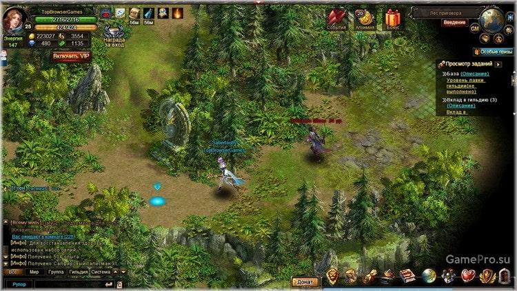 game-demon-pro-slayer-6-su