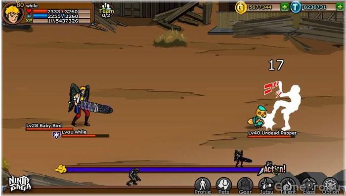 game-ninja-pro-saga-3-su