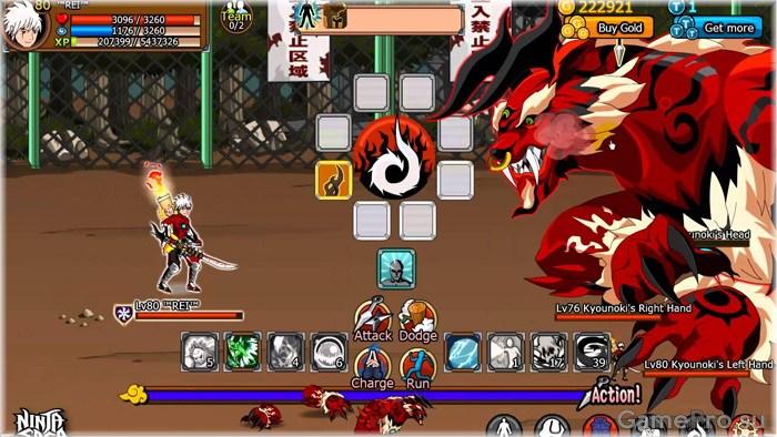 game-ninja-pro-saga-4-su