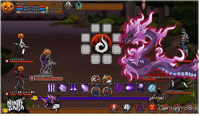 game-ninja-pro-saga-6-su