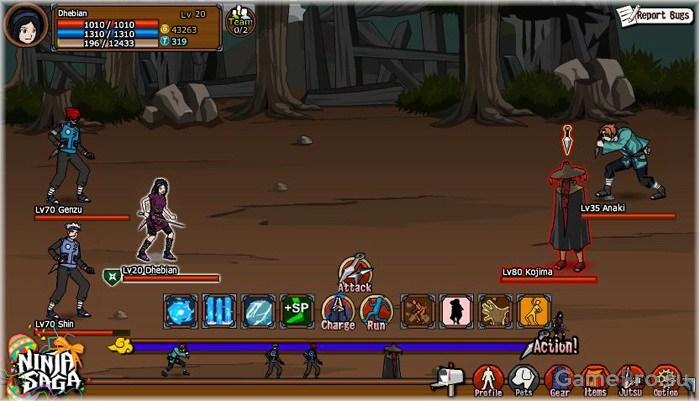 game-ninja-pro-saga-7-su