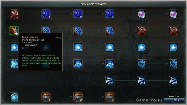 game-panzar-pro-6-su
