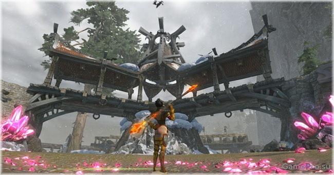 game-panzar-pro-7-su