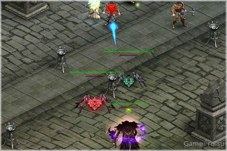 game-razdor-6-pro-su