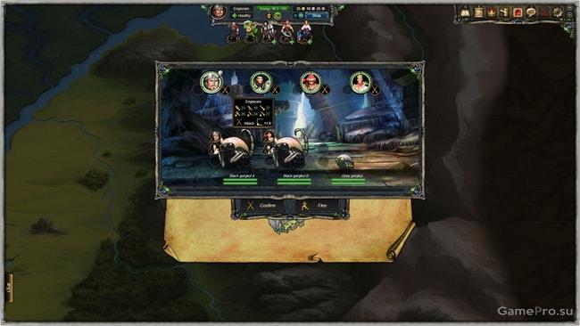 game-therian-pro-saga-4