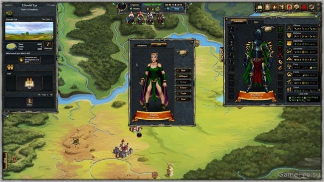 game-therian-pro-saga-5