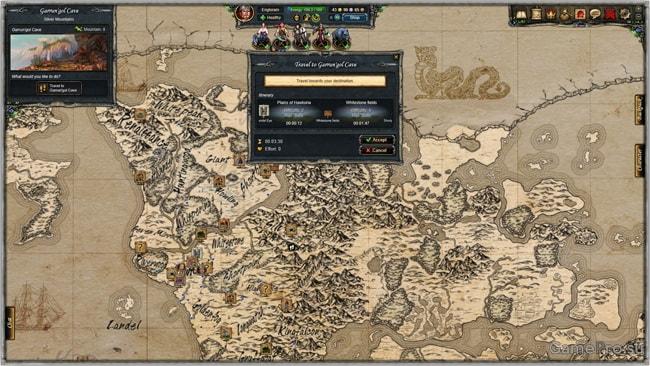 game-therian-pro-saga-6