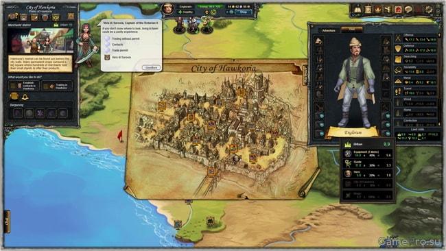 game-therian-pro-saga-7