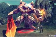 game-reborn-1