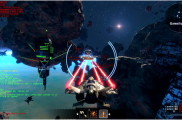 gamerus-star-conflict-1
