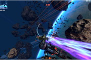 gamerus-star-conflict-3