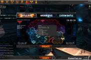 gamerus-star-conflict-4