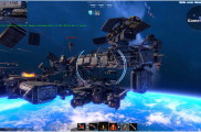 gamerus-star-conflict-5