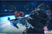 gamerus-star-conflict-6