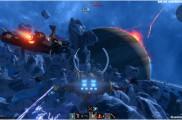 gamerus-star-conflict-7