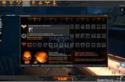 gamerus-star-conflict-9
