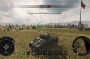 gamerus-WoT-obzor-4