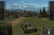 gamerus-WoT-obzor-6