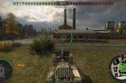 gamerus-WoT-obzor-7