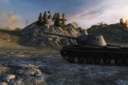 World-of-tanks-srednii-tank-2-05