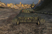 World-of-tanks-srednii-tank-3-05