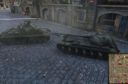 World-of-tanks-srednii-tank-Add3
