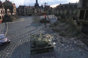 World-of-tanks-srednii-tank-Add4