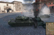 World-of-tanks-srednii-tank-Add5